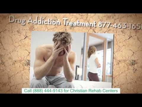 Cottage Grove MN Christian Drug Rehab (888) 444-9143 Spiritual Alcohol Rehab