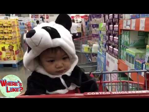 when-luke-was-a-panda-|-toddler-halloween-costume