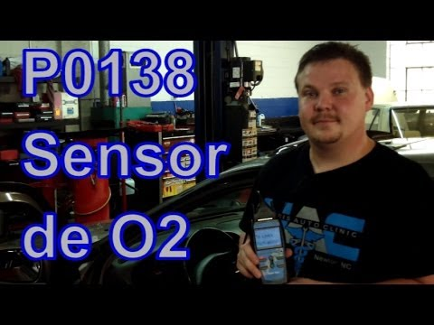 Reparar Check Engine Code Stratus Doovi