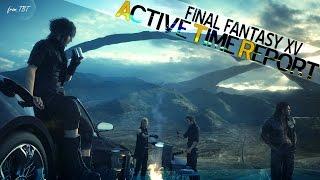 07901-final_fantasy15_thumbnail