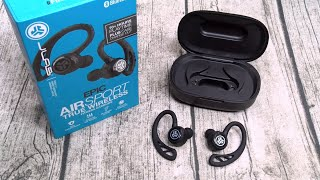 jlab-epic-air-sport-true-wireless-earbuds-new-2019