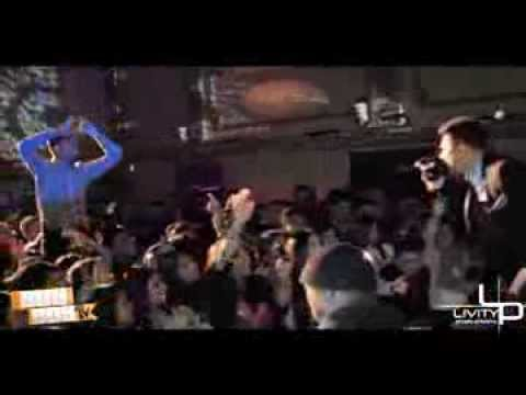 """Arjun & Mickey Singh Perform In NYC"" Interview and Highlight with Boy Boy"