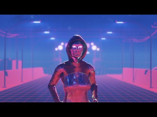 Burak Yeter - Fly Away feat. Emie & Lusia Chebotina & Everthe8