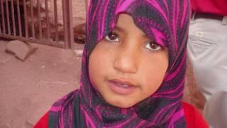 GIORDANIA 2010