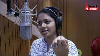 Aparadhini Yesayya - Thrahimam 2 - With Telugu and English Subtitles