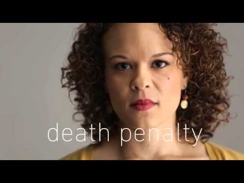 The Riddle  new anti homophobia message from UN human rights office