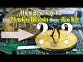 Điều gì sẽ xảy ra khi toàn bộ 21 triệu Bitcoin được đào hết ?  Tài chính 24h