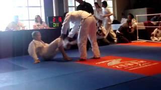 2010 Busido Open - Jiu Jitsu(, 2010-07-05T17:54:15.000Z)