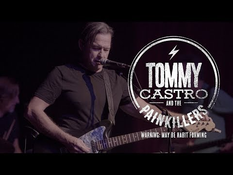 """""""My Old Neighborhood"""" Live at The State Room in Salt Lake City [ STOMPIN' GROUND 2017 ]"""