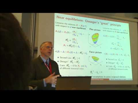 Steepest entropy ascent principle unifies far-nonequilibrium dynamical theories