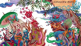 Kikagaku Moyo - Dripping Sun