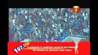 02/05/11 - PROGRAMA DA FURACÃO 2000
