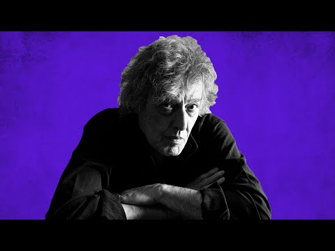 Theatre and Love: Tom Stoppard, The Real Thing - Professor Belinda Jack
