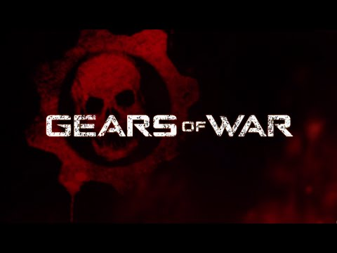 Gears of War (Windows) [Mercenary]