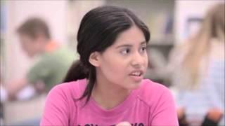 McGraw-Hill Education StudySync Solution Showcase