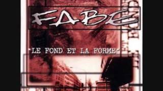 Fabe - Marche Ou Crève ( Le Choix Des Armes II ) feat. Koma & Morad