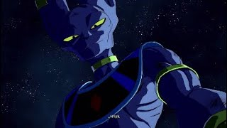Gambar cover This Is Why Beerus Theme Is Awesome