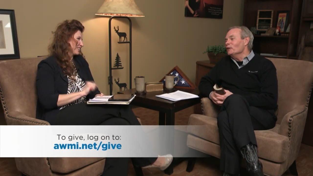 The Fishermen Follow Jesus: Bible Study Tutorial about How ...