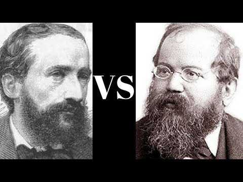 World Chess Championship - Johannes Zukertort vs Wilhelm Steinitz - Slav Defence (Chessworld.net)