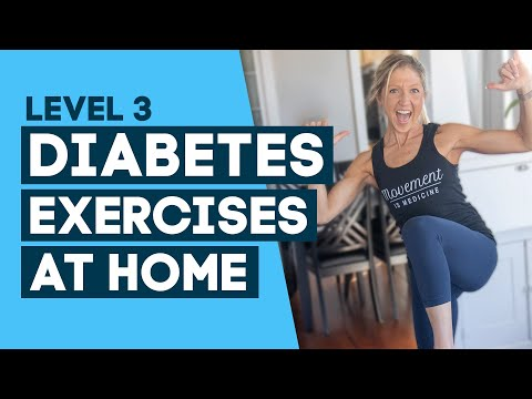 diabetes-exercises-at-home-workout:-to-help-control-diabetes-(level-3)