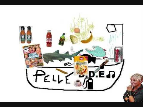 pelles badekar Badekaret til Pelle (speeded up)   YouTube pelles badekar