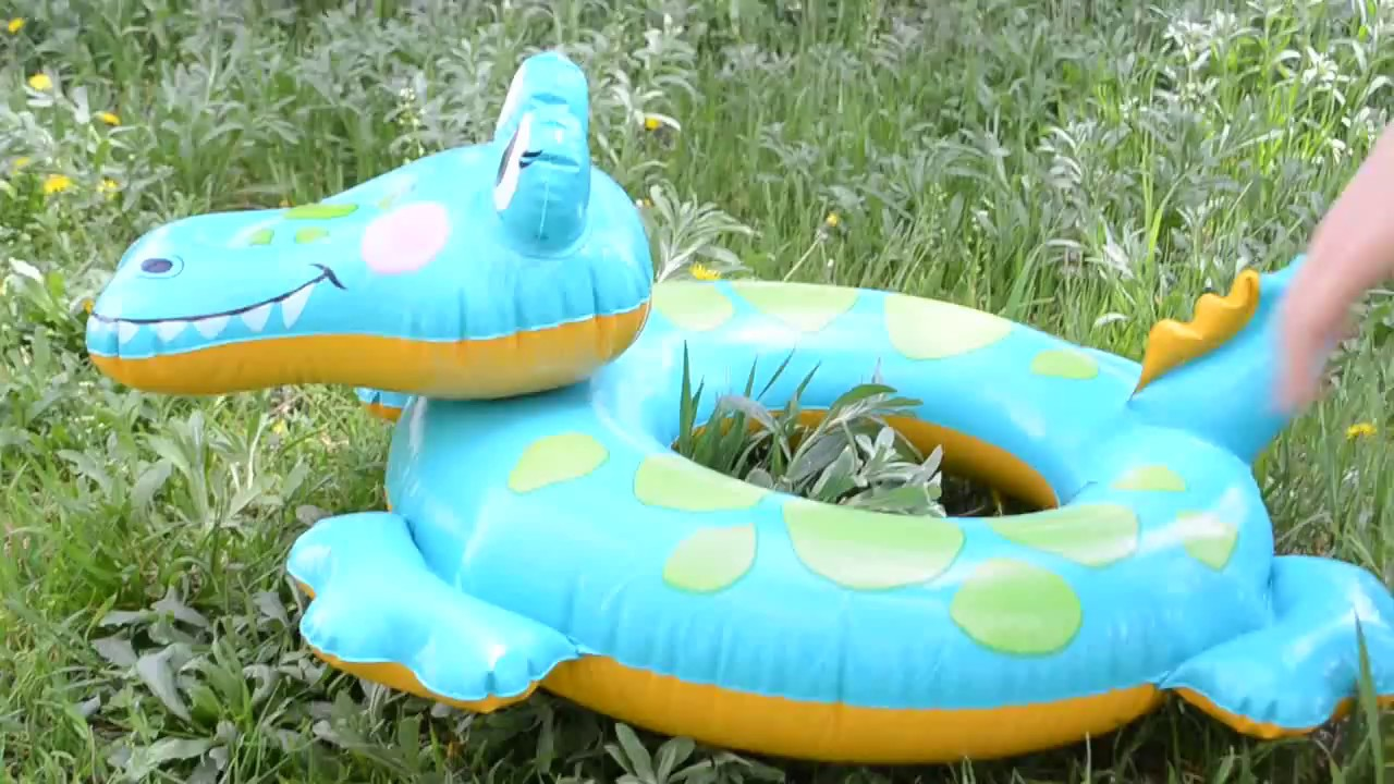 Ламзак лежак надувной матрас товары с Китая Алиэкспресс для похода .