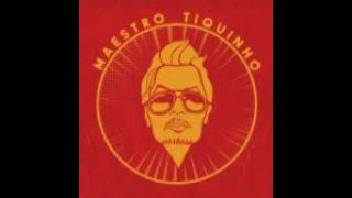 "Documentário ""TROMBONESIA"" - Maestro Tiquinho"