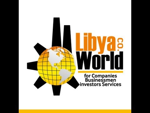 Tourism at Libya - Libya world company