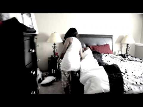Abuse Story - (Short Film)