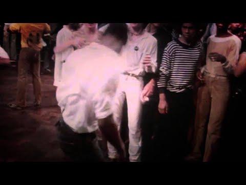 Soul Boy - Official Video