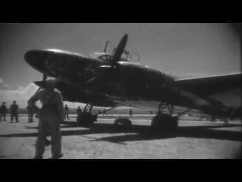 Preparation For Surrender Of Japanese Forces In China At Chihkiang (full)