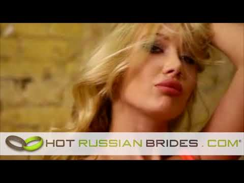 russian order bride prices