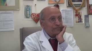 Soma - An Interview With Dr. Vasant Lad, MASc