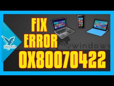 Focus Mode nokia software recovery tool error 0x80072ee7 the Palo