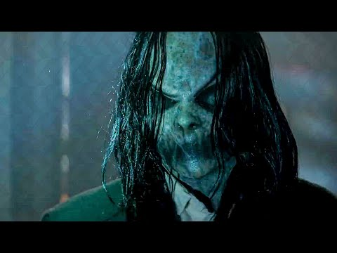 SINISTER 2 Trailer (2015) Horror Sequel