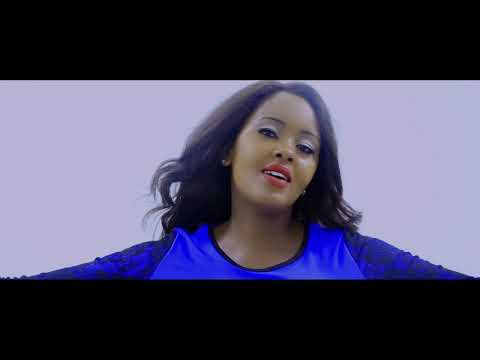 Nafsi Yangu By Martha Mwangi (Official video)
