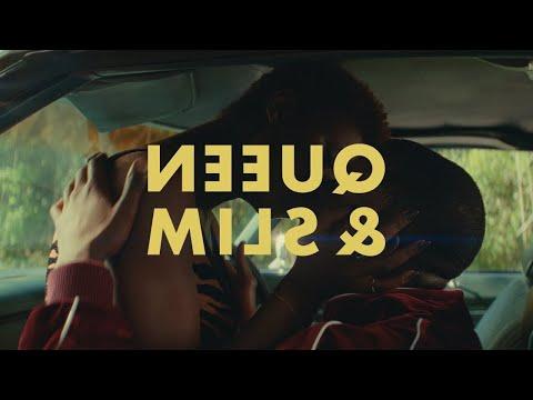 Queen & Slim – Official Trailer 2… IN REVERSE!