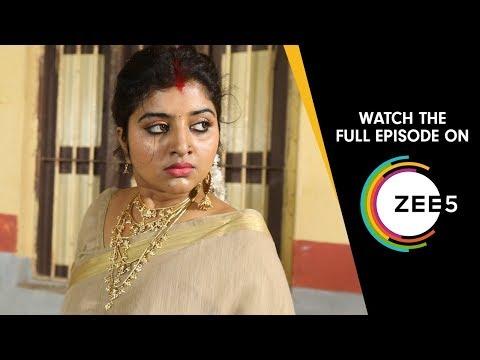 Devathaiyai Kanden | Episode - 157 | Best Scene |22 May 2018 | Tamil Serial