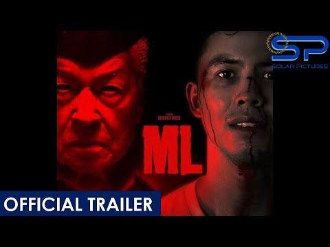 ML Full Trailer