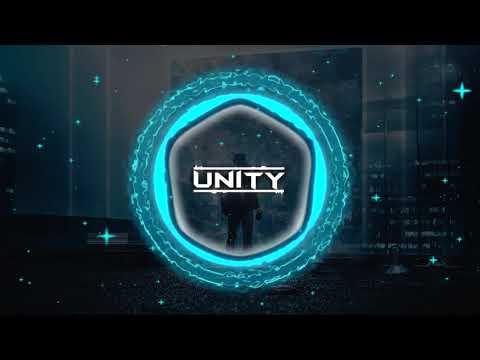 Benny Benassi - Love Is Gonna Save Us I 2k19 ( DANCE REMIX )