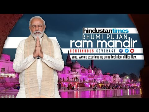 LIVE COVERAGE: Ram