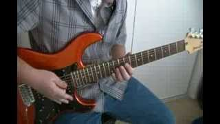 Скачать Skillet It S Not Me It S You Guitar Cover
