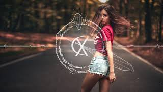 Techno 2019 Best HANDS UP Dance Megamix Popular Songs Party Music Mix 15