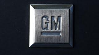 gm-lg-chem-build-2-3-billion-ohio-battery-plant