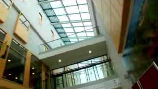 National University of Ireland, Galway Campus