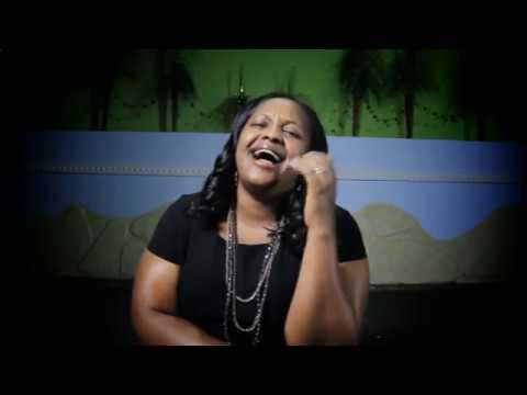 Ruth Wamuyu - Nuu Ungi Kuigana (Official Video)