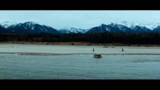 Эластико (2016) Трейлер HD