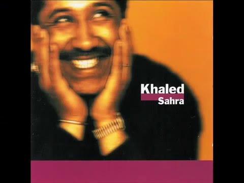 Cheb Khaled - Wahran - Bent Bladi