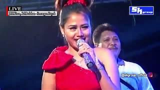 SK Group - Tanamor ( Anizta Vega )