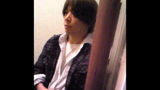 カンツォーネ歌手・卓樹。「雪の華」作詞:Satomi 作曲:松本良喜 (歌...